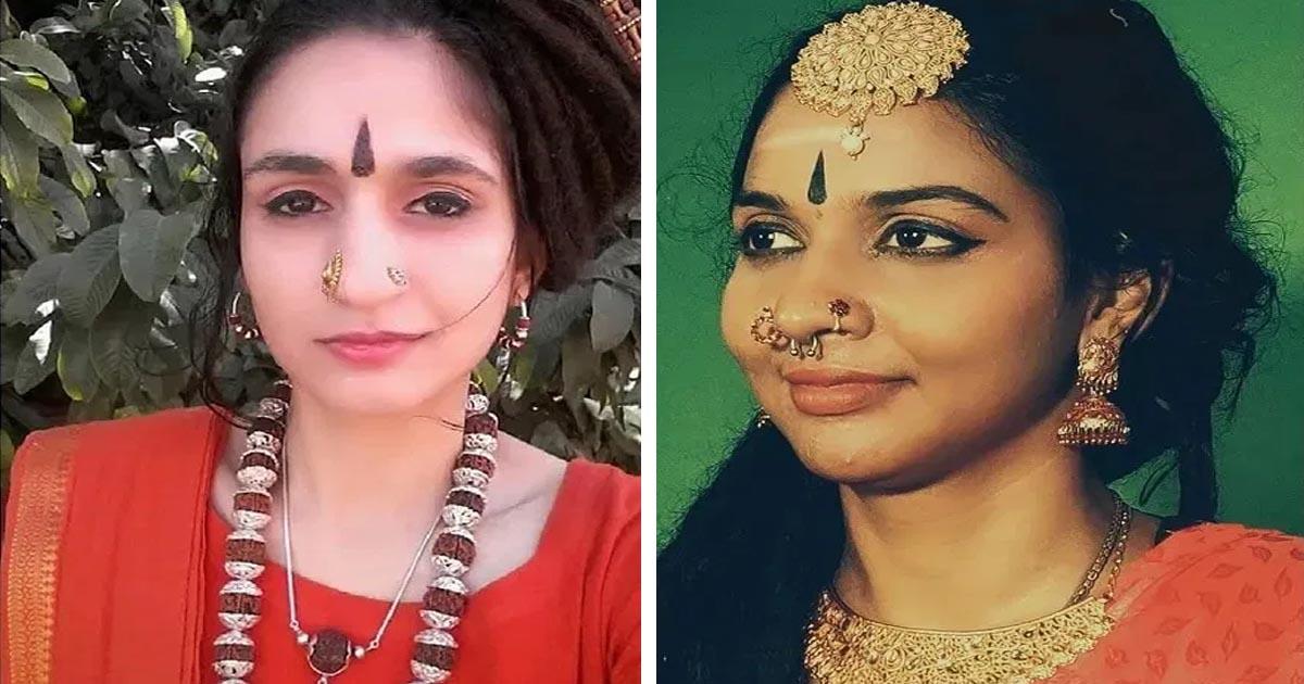http://www.meranews.com/backend/main_imgs/Pranpriyaandtatvapriyasaminityanand_two-sadhvi-arrested-by-police-from-nityanand-ashram_0.jpg?59