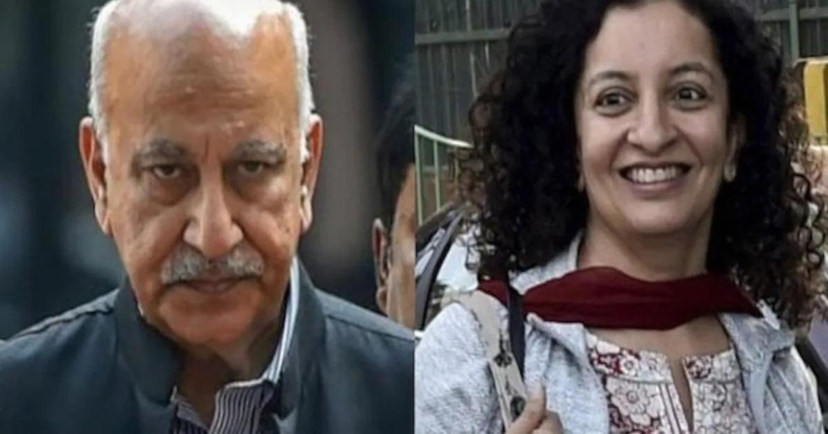 http://www.meranews.com/backend/main_imgs/Priya-Ramani_delhi-court-acquits-priya-ramani-in-mj-akbar-defamation-case_0.jpg?71