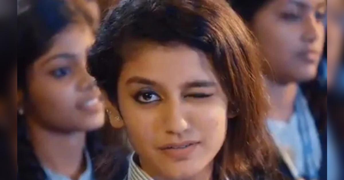 http://www.meranews.com/backend/main_imgs/PriyaPrakshVarrier_priya-prakash-varrier-winking-video-viral-again-on-internet_0.jpg?36