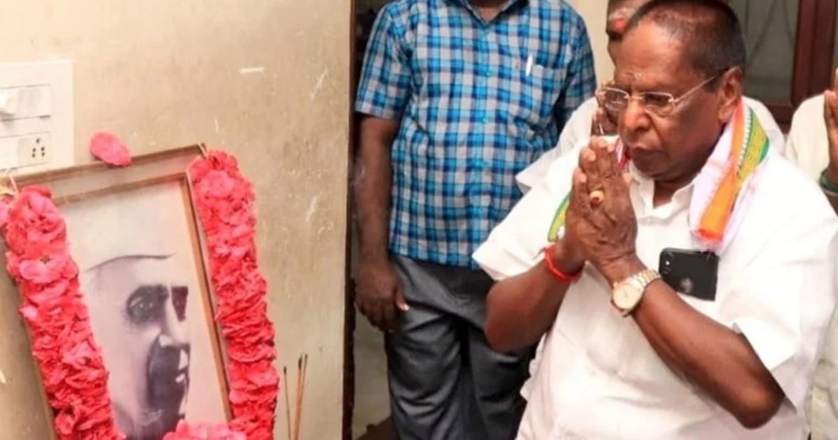 http://www.meranews.com/backend/main_imgs/Puducherryassembly_four-congress-mla-has-resigned-from-the-party-what-impact-on-puducherry-assembly_0.jpg?80
