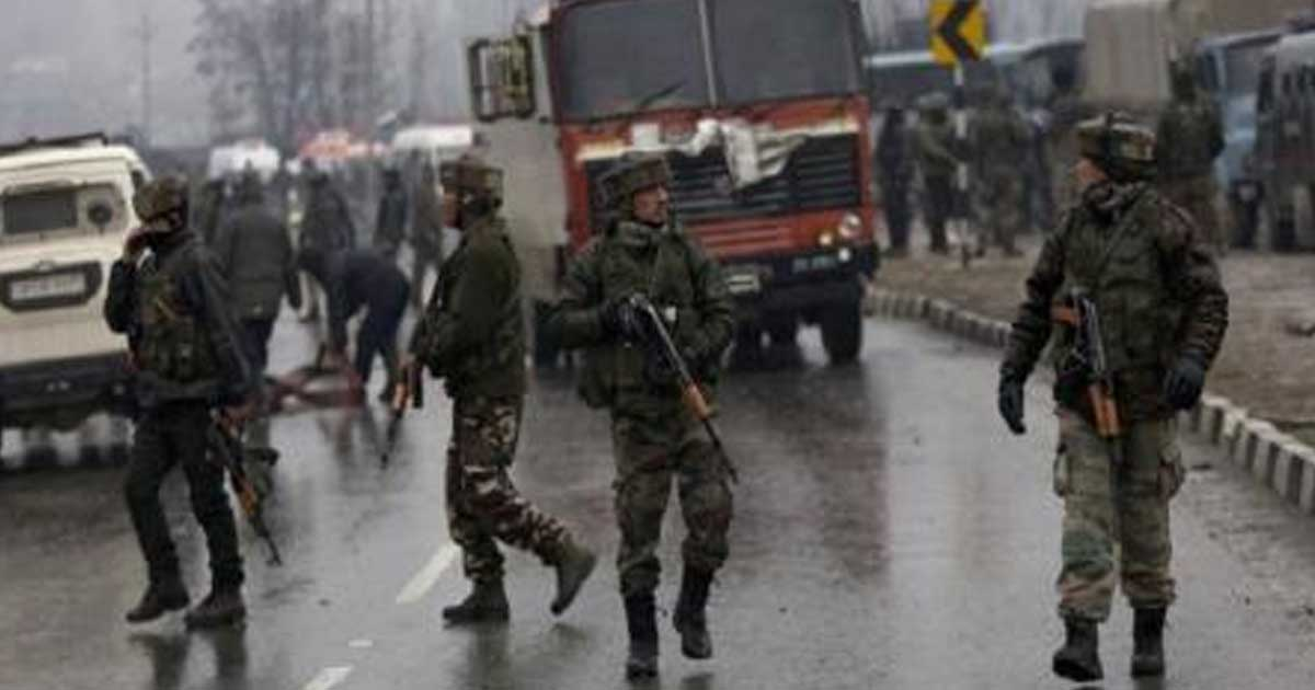 http://www.meranews.com/backend/main_imgs/Pulwamaattack_ied-attack-on-army-convoy-in-pulwama-jammu-kashmir_0.jpg?82