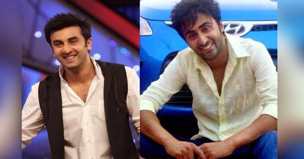 http://www.meranews.com/backend/main_imgs/RANBIRDUPLICATE_ranbir-kapoor-look-alike-junaid-shah-passes-away-due-to-card_0.jpg?91