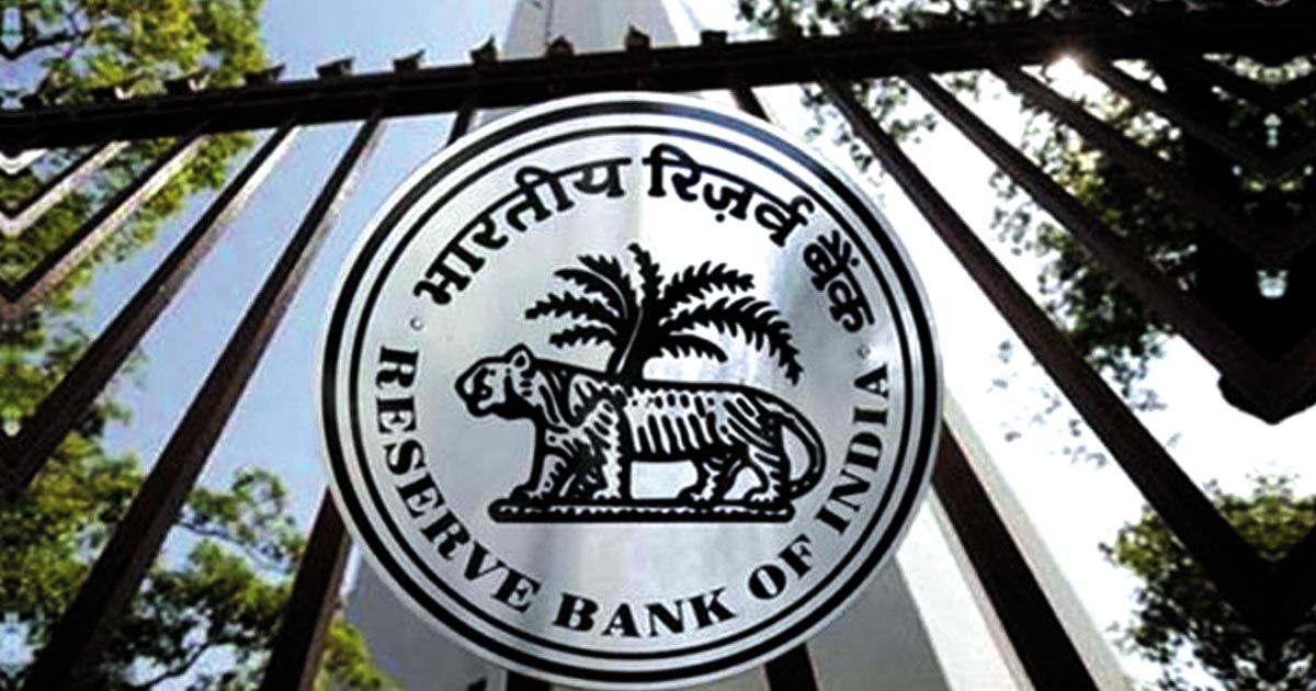http://www.meranews.com/backend/main_imgs/RBI_msme-worst-hit-by-gst-demonetisation-says-rbi-study_0.jpg?17