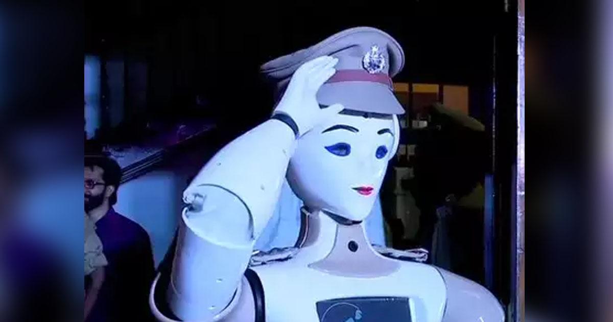 http://www.meranews.com/backend/main_imgs/ROBOCOP_first-humanoid-robot-cop-in-kerala-police_0.jpg?25?47