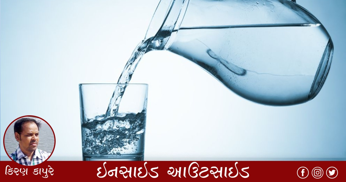 http://www.meranews.com/backend/main_imgs/ROWaterpurifier_ro-water-purifiers-inside-outside-written-by-kiran-kapure_2.jpg?16