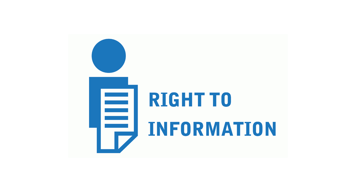 http://www.meranews.com/backend/main_imgs/RTI_governments-dual-answers-in-rti-one-says-gujarat-is-open-d_0.jpg?97