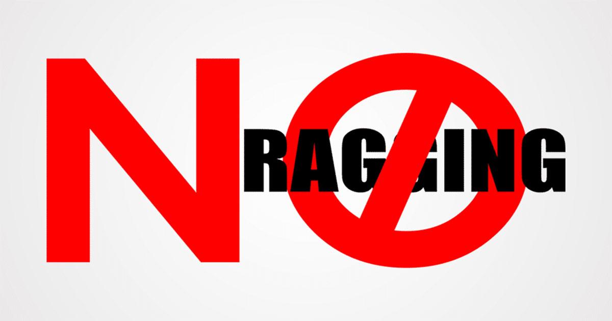http://www.meranews.com/backend/main_imgs/Ragging_jamnagar-mpshah-medical-college-student-ragged-by-senior_0.jpg?70