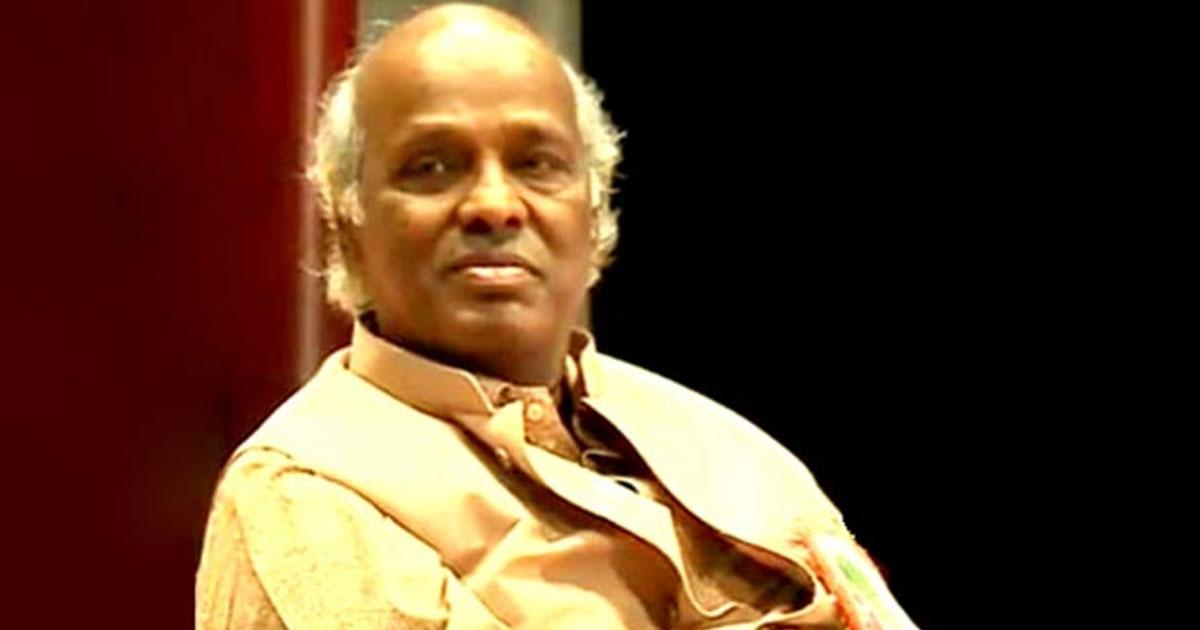 http://www.meranews.com/backend/main_imgs/Rahat_rahat-indori-passes-away-bulati-hai-margar-jane-ka-nahi_0.jpg?51