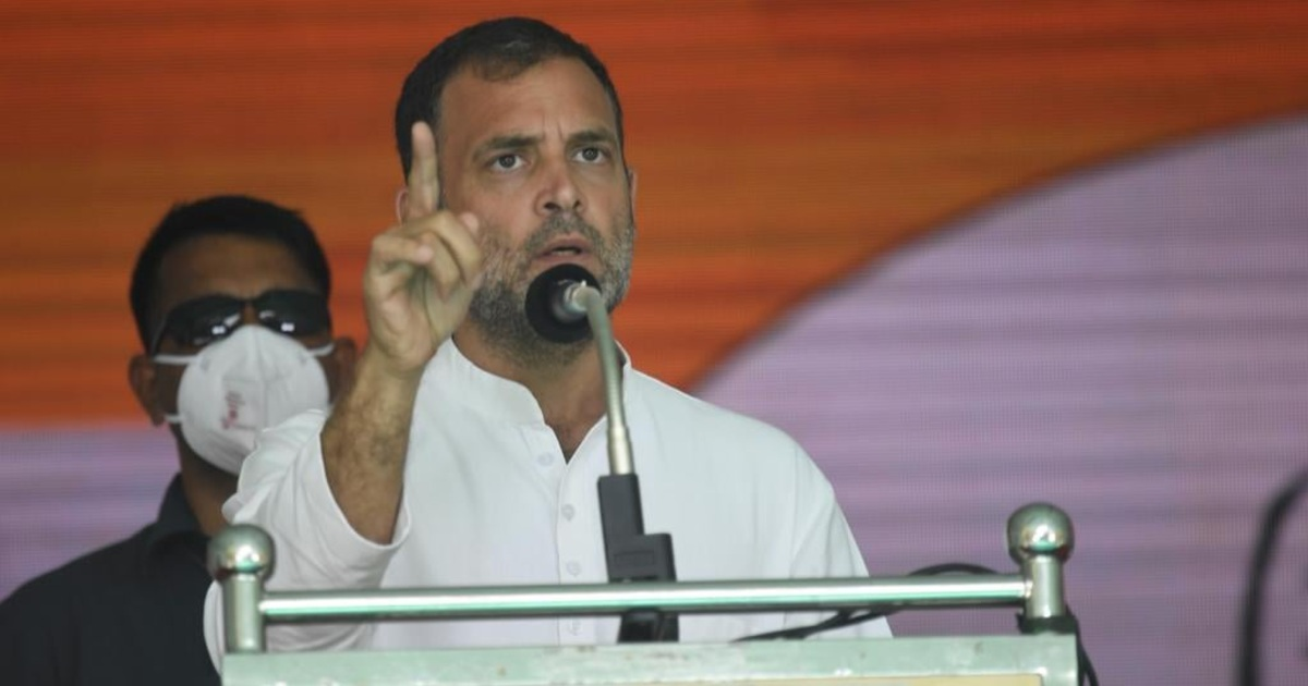 http://www.meranews.com/backend/main_imgs/RahulTamil_rahul-gandhi-in-chennai-said-in-bjp-you-have-to-touch-the-feet-of-leader-tamilnadu_0.jpg?27