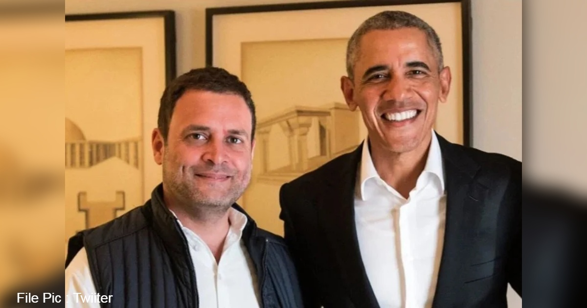 http://www.meranews.com/backend/main_imgs/Rahulbarak_barack-obama-on-rahul-gandhi-nervous-lack-of-ability-leader-in-his-book_0.jpg?32