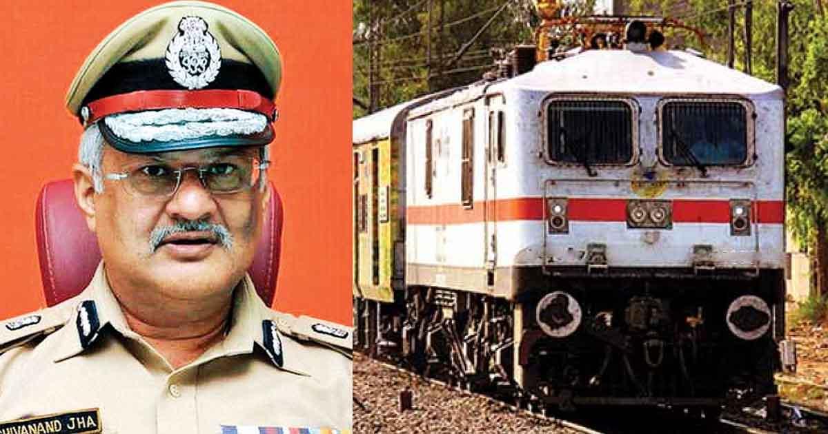 http://www.meranews.com/backend/main_imgs/RailwaypolicegujaratShivanandjha_breaking-gujarat-police-loot-with-nepali-officer-nepal-i_0.jpg