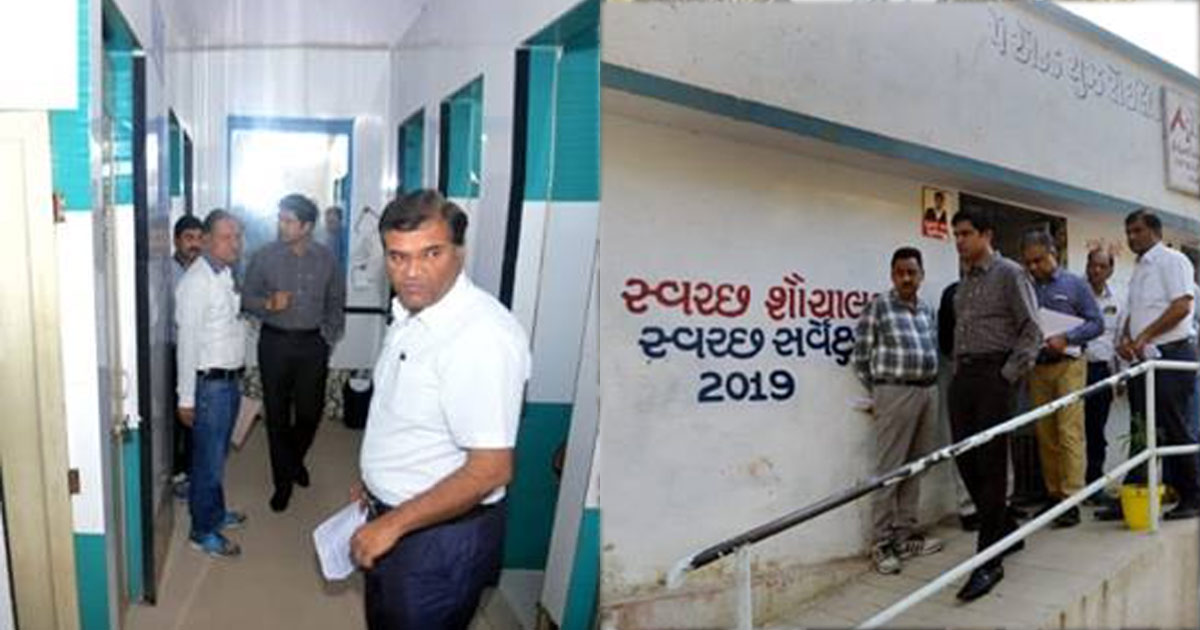 http://www.meranews.com/backend/main_imgs/Rajkot-Municipal-Corporation1_18-public-toilets-to-be-made-modern-with-facilities-like-sa_0.jpg?92
