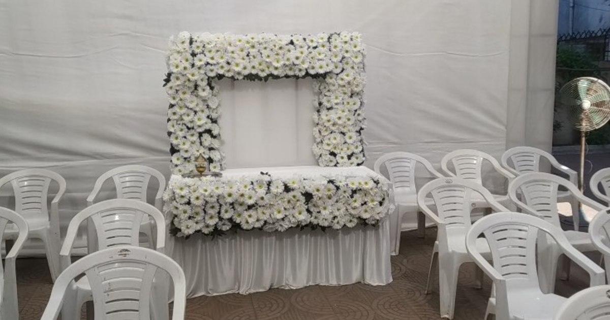 http://www.meranews.com/backend/main_imgs/RajkotAbhayBJP_rajkot-abhay-bhardwaj-rajyasabha-mp-funeral-bjp-leader-gujarat_1.jpg?69