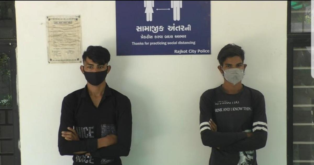 http://www.meranews.com/backend/main_imgs/RajkotCityPolice_rajkot-civil-hospital-covid-19-beds-money-contractor-employees-rajkot-police_0.jpg?24