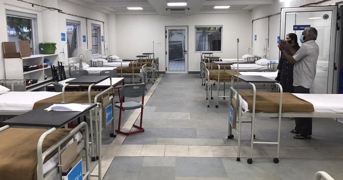 http://www.meranews.com/backend/main_imgs/RajkotCovidCenter_rajkot-snk-oxygen-plant-covid-care-center-corona-patient-health-news_5.jpg?75