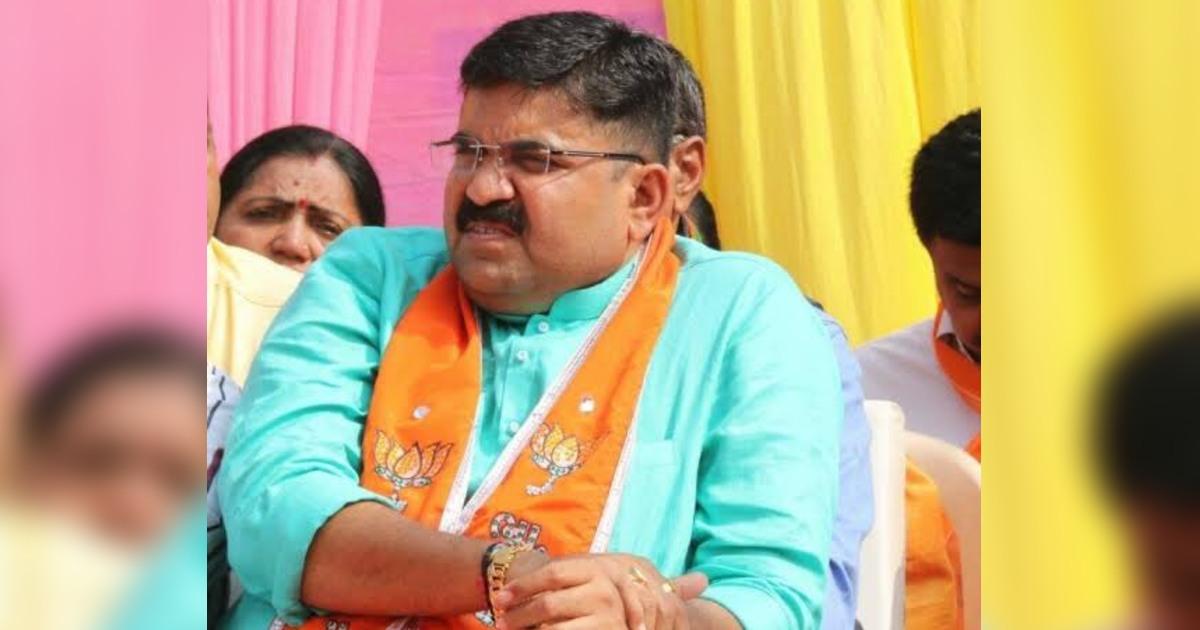 Arvind Raiyani