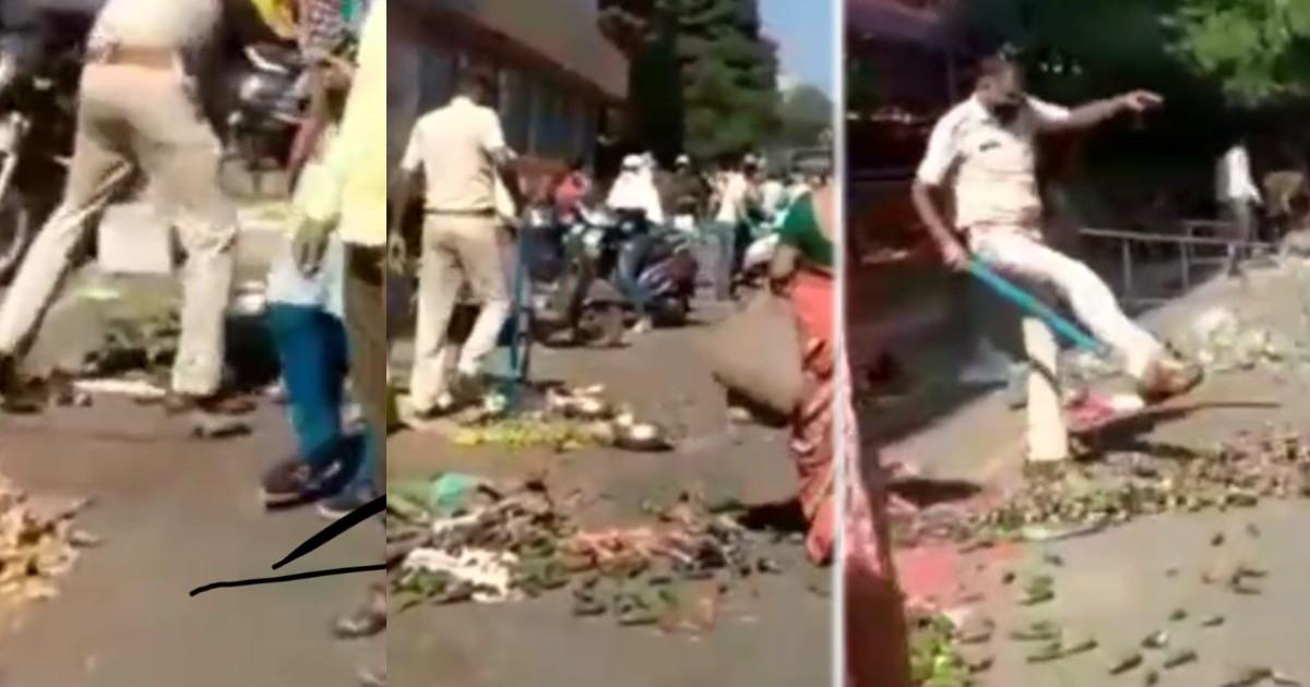 http://www.meranews.com/backend/main_imgs/RajkotPoliceVagetables_rajkot-police-video-viral-vegetable-market-policeman-kick-the-vegetable-on-road_0.jpg?47