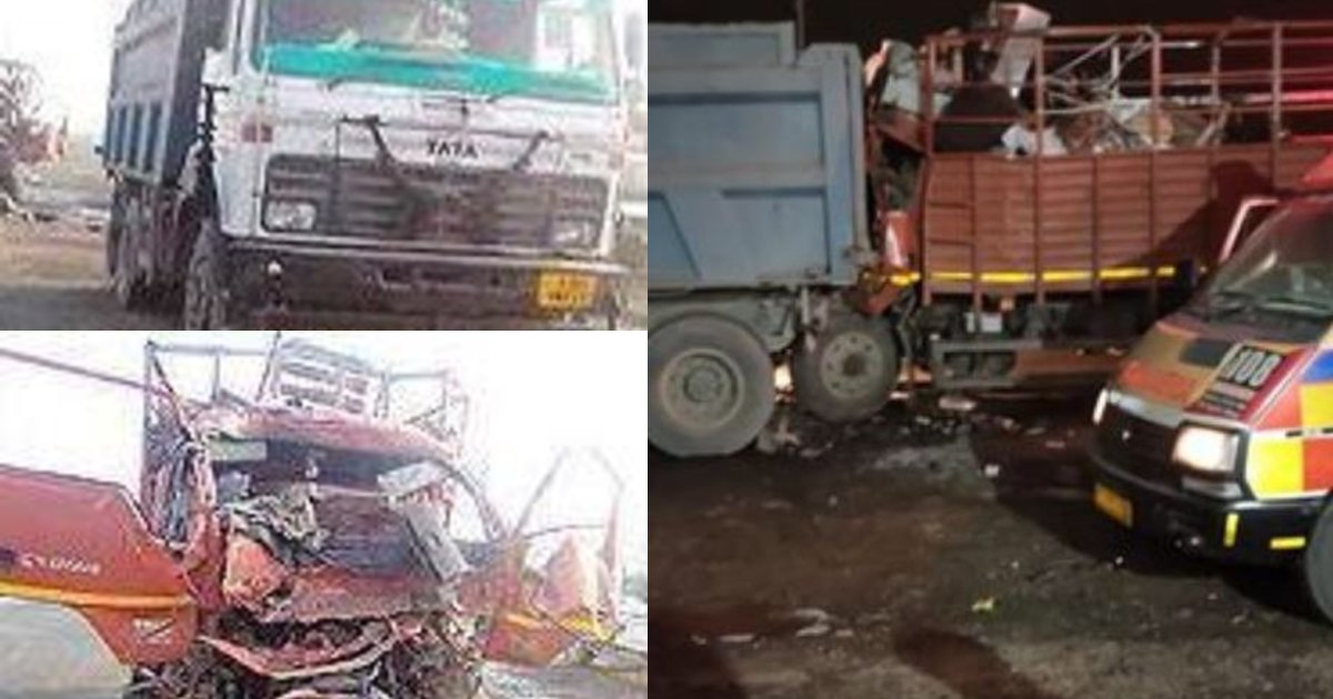 http://www.meranews.com/backend/main_imgs/RajkotRoadAccident_rajkot-dumper-eicher-road-accident-four-injure-accident-at-rajkot_0.jpg?52