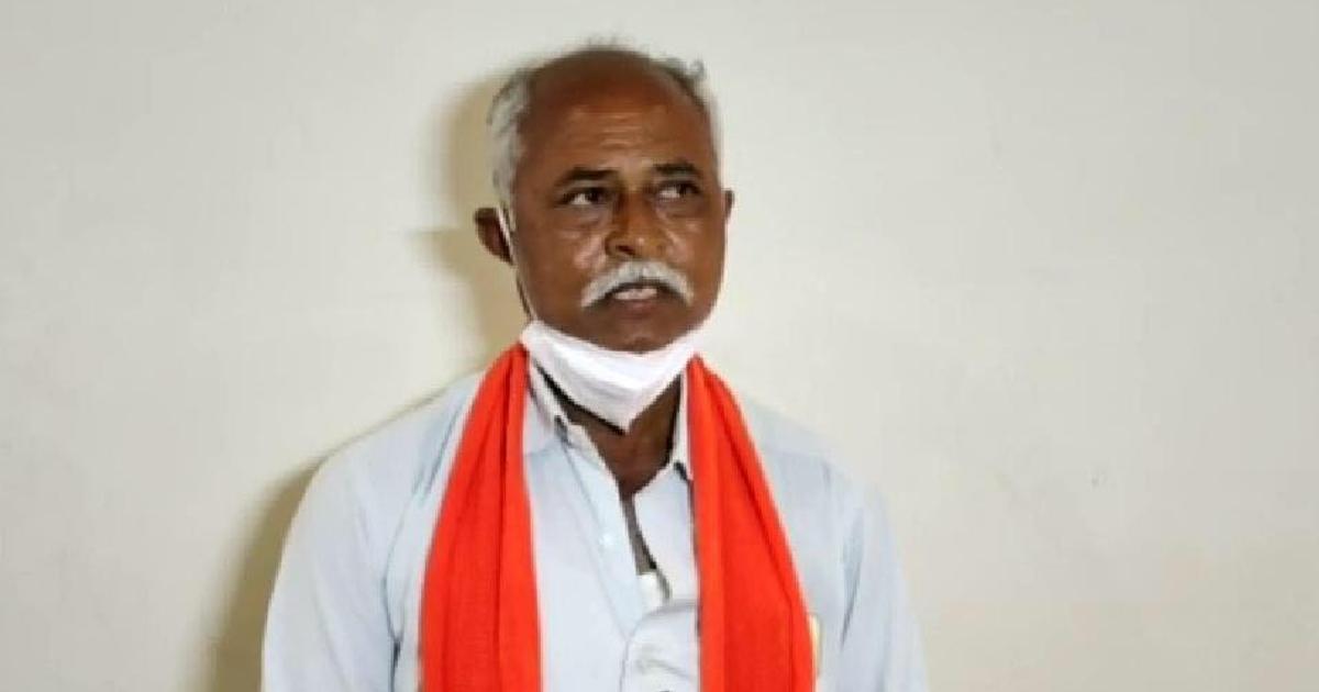 http://www.meranews.com/backend/main_imgs/RajkotbjpBavaliya_rajkot-local-body-election-kunwarji-bavaliya-bjp-jasdan-latest-news_0.jpg?74