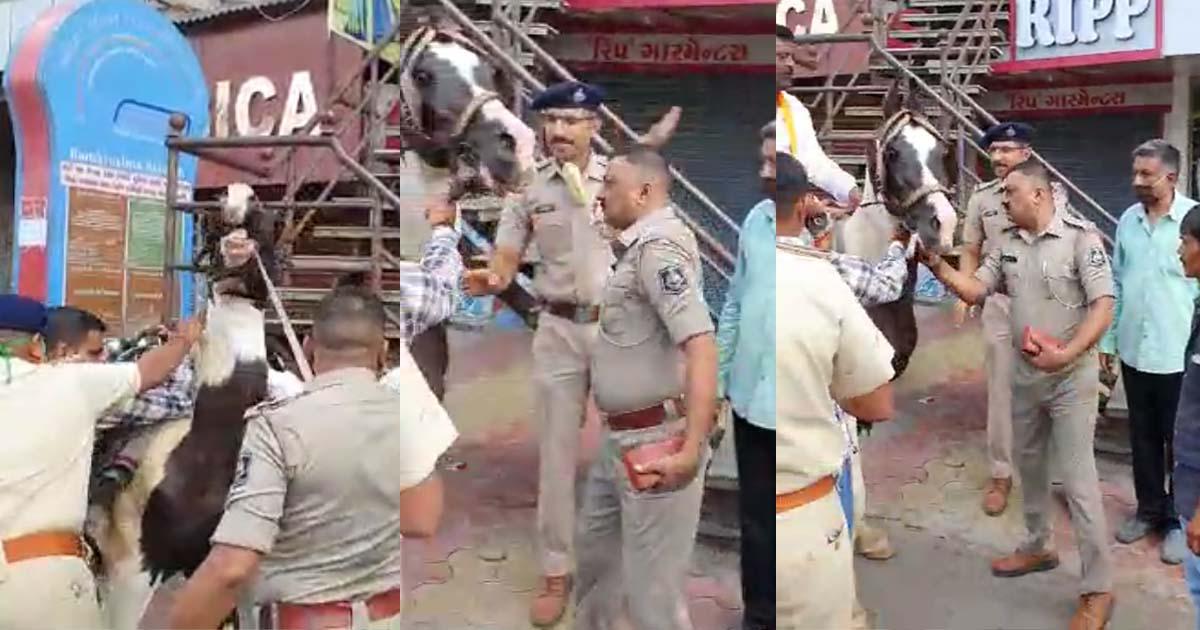 http://www.meranews.com/backend/main_imgs/Rajkotpolicechingham_rajkot-police-acp-rathod-singham-police-chingam-police-h_0.jpg?85?10
