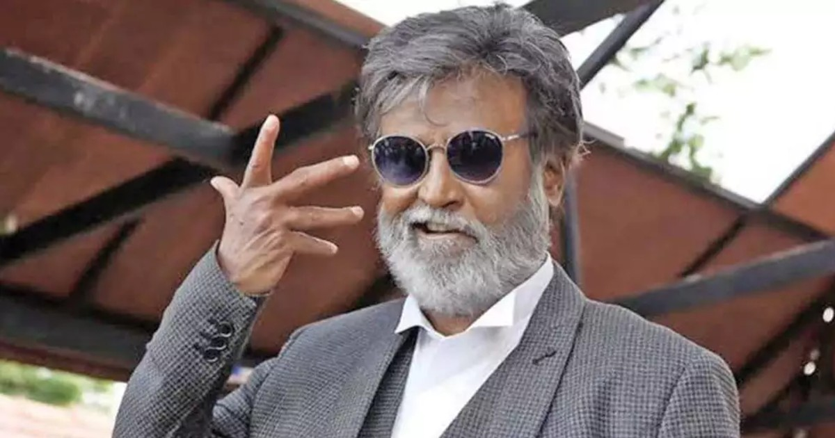 http://www.meranews.com/backend/main_imgs/RajnikanthAwards_51st-dadasaheb-phalke-award-will-be-conferred-upon-actor-rajinikanth_0.jpg?97