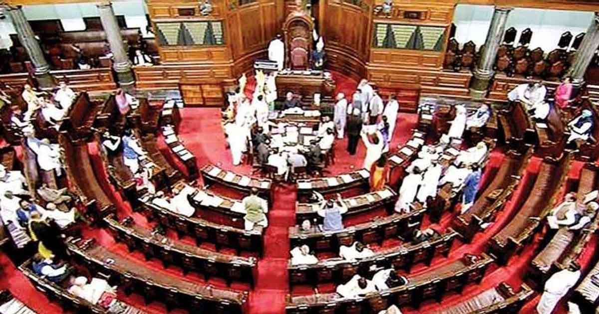 http://www.meranews.com/backend/main_imgs/Rajyasabhaelection_part-2-rajyasabha-election-gujarat-election-in-gujarat-g_3.jpg?19?28