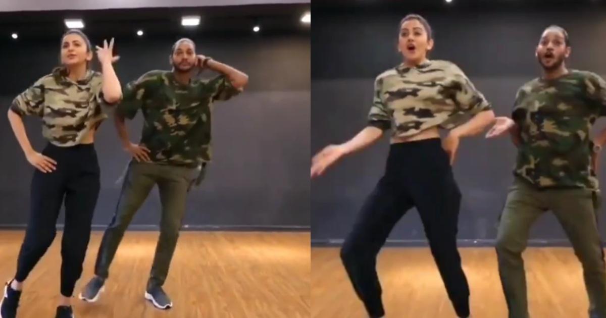http://www.meranews.com/backend/main_imgs/RakulPreetSinghDance_rakul-preet-singh-dance-on-hauli-hauli-song-with-melvin-louis-video_0.jpg?98