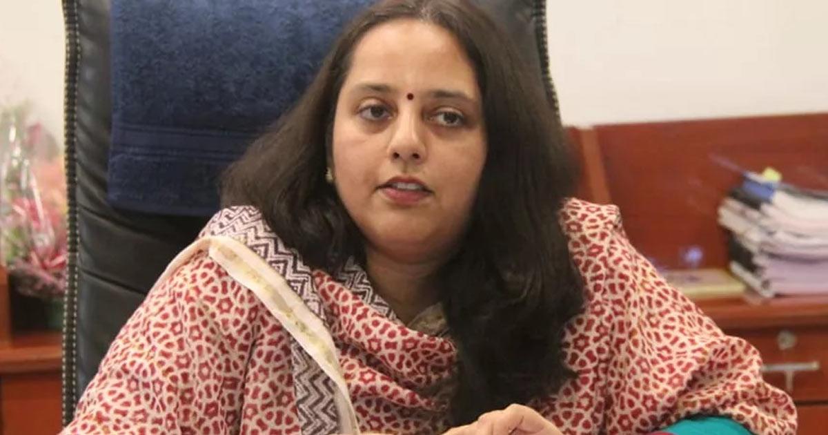 Ramiya Mohan