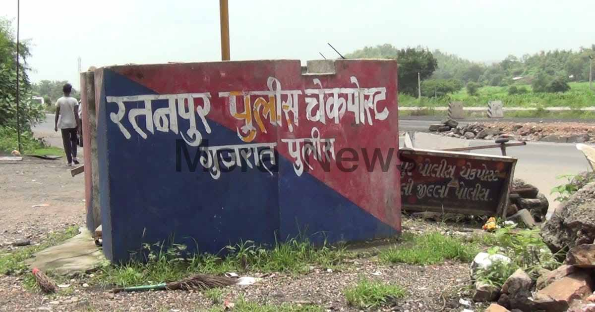 http://www.meranews.com/backend/main_imgs/Ratanpurchekpost_heavy-security-at-somnath-ambaji-shamlaji-etc-temples-for_0.jpg