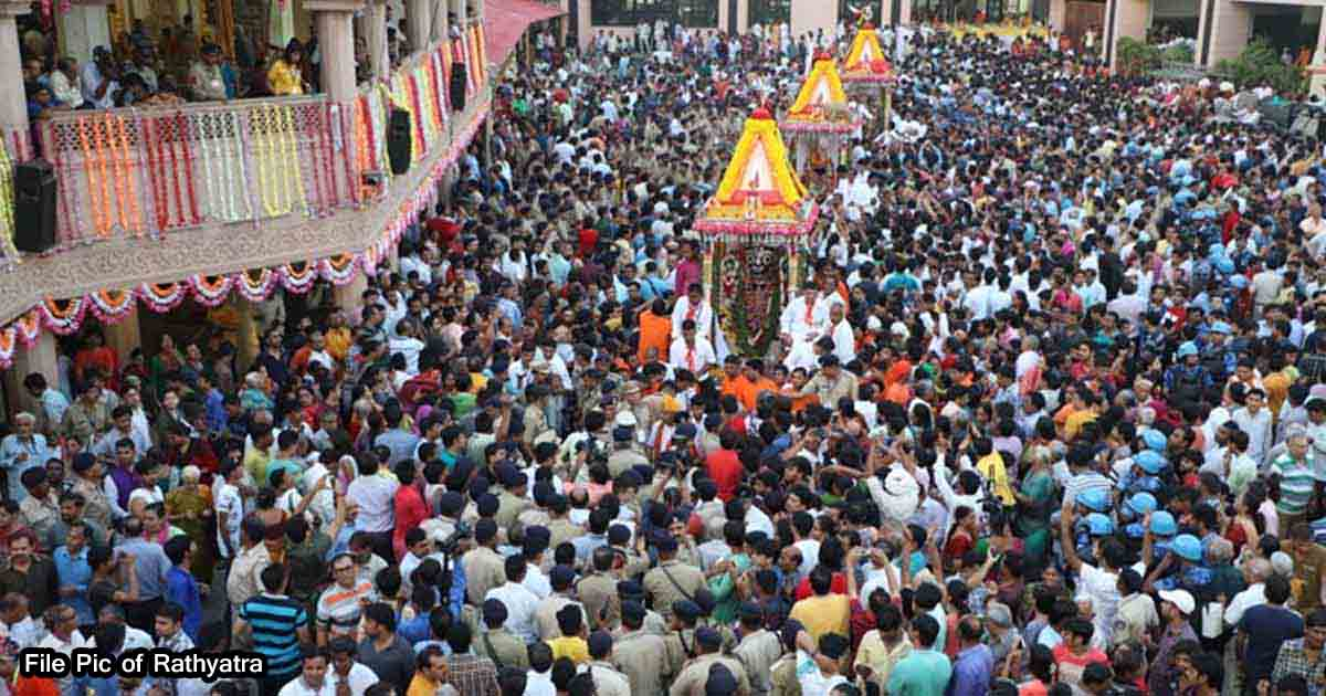 http://www.meranews.com/backend/main_imgs/Rathyatrak_ahmedabad-jagannathji-temple-jamalpur-jalyatra-gujarat_0.jpg?77