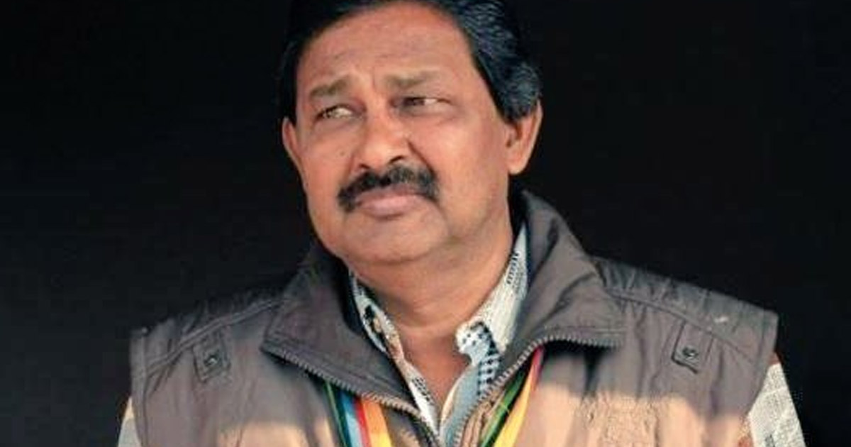 http://www.meranews.com/backend/main_imgs/Ravinder-Pal-Singh_1980-olympic-gold-medalist-indian-hockey-ravinder-pal-singh_0.jpg?59