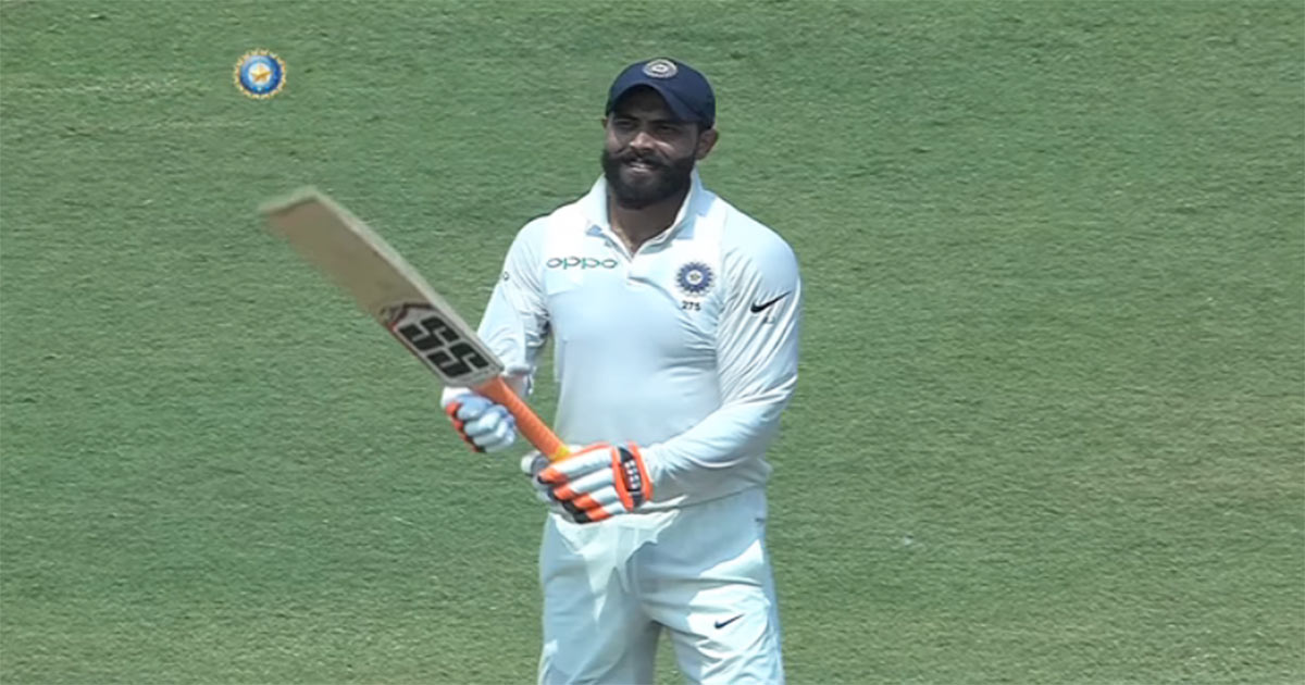 http://www.meranews.com/backend/main_imgs/Ravindra-Jadeja_rajot-ravindra-jadeja-dedicated-his-centurion-knock-to-his_0.jpg?15?74