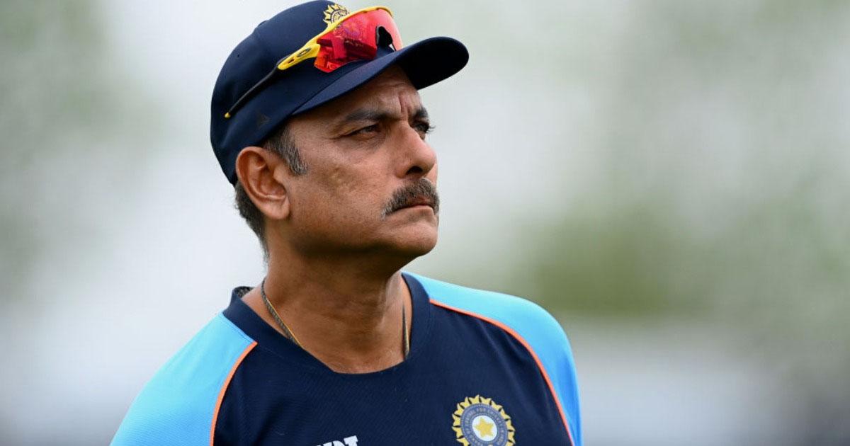 http://www.meranews.com/backend/main_imgs/Ravishastri_head-coach-ravi-shastri-may-be-separated-from-indian-cricket_0.jpg?11