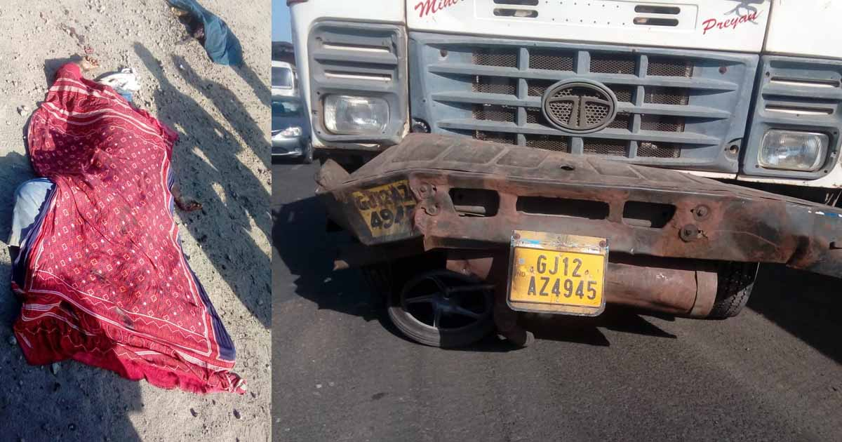 http://www.meranews.com/backend/main_imgs/Roadaccident_kutch-two-died-in-road-accident-while-they-go-for-voting_0.jpg?9
