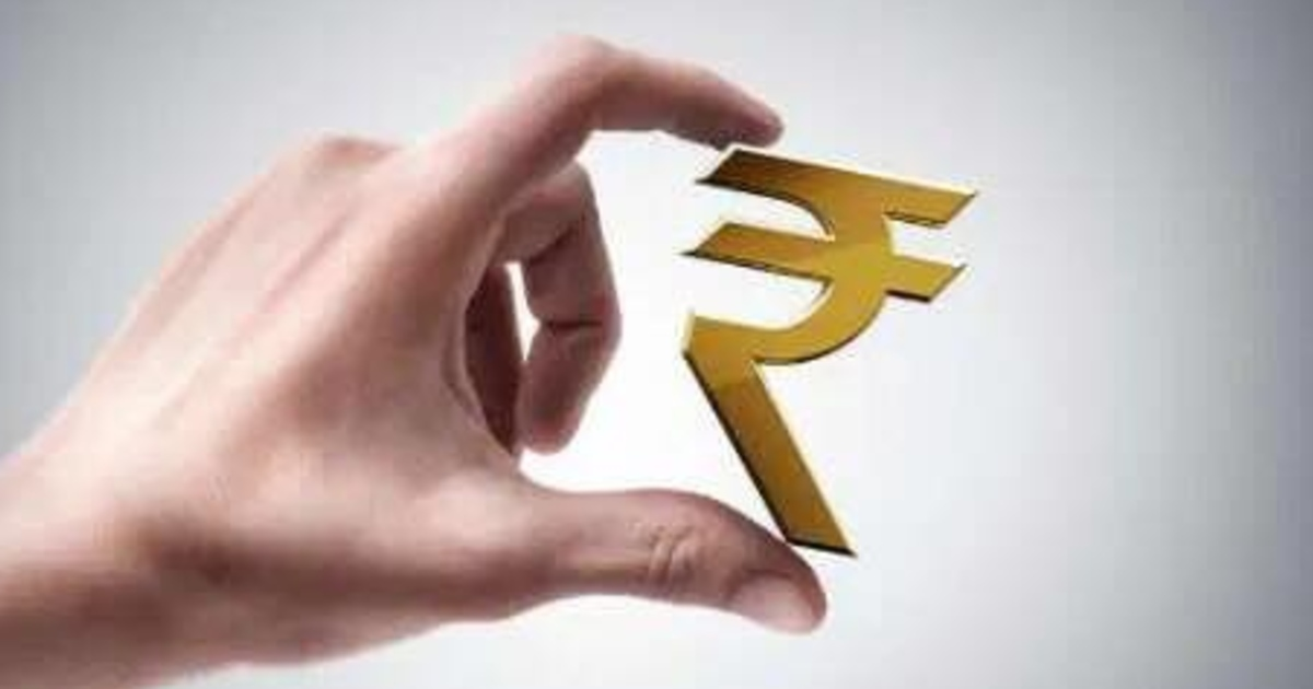 http://www.meranews.com/backend/main_imgs/Rupee_lockdown-effect-economy-and-lockdown-indian-economy-history_0.jpg?73