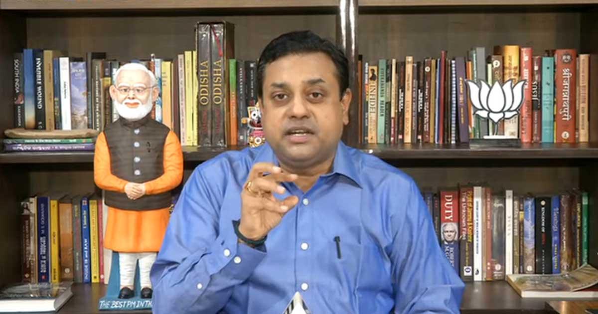 http://www.meranews.com/backend/main_imgs/SAmbitPatra_pm-modi-delhi-govt-sambit-patra-centre-govt-ghar-ghar-ration_0.jpg?81