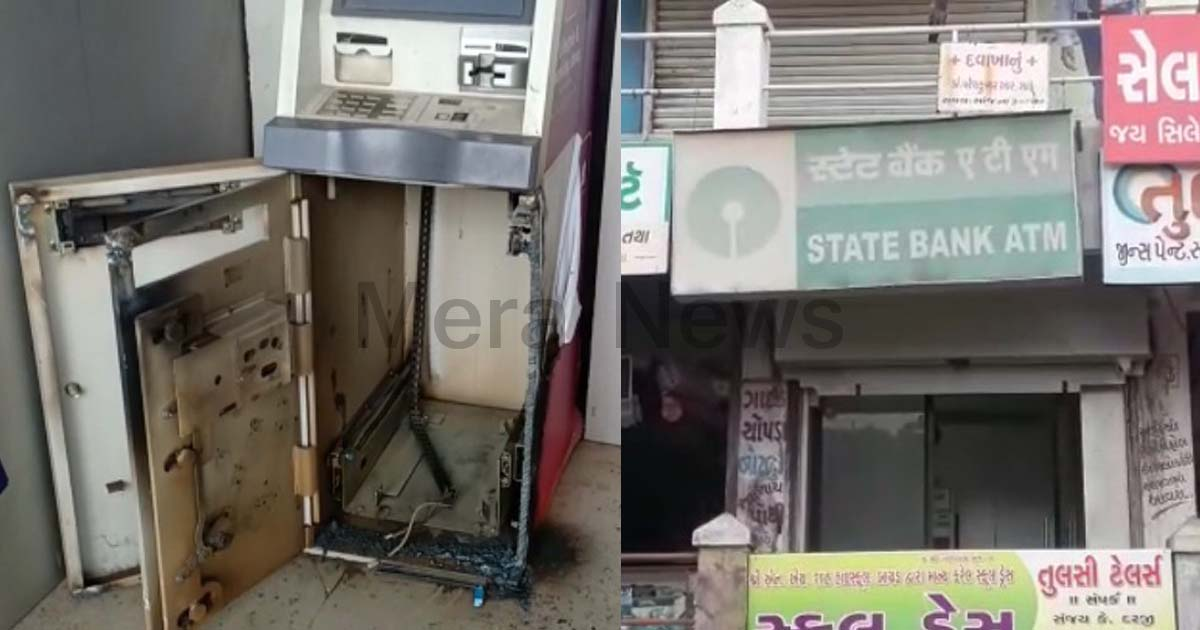 http://www.meranews.com/backend/main_imgs/SBIATM_bayad-thief-cuts-atm-of-sbi-with-gas-cutter-and-3281-lakh_0.jpg?67