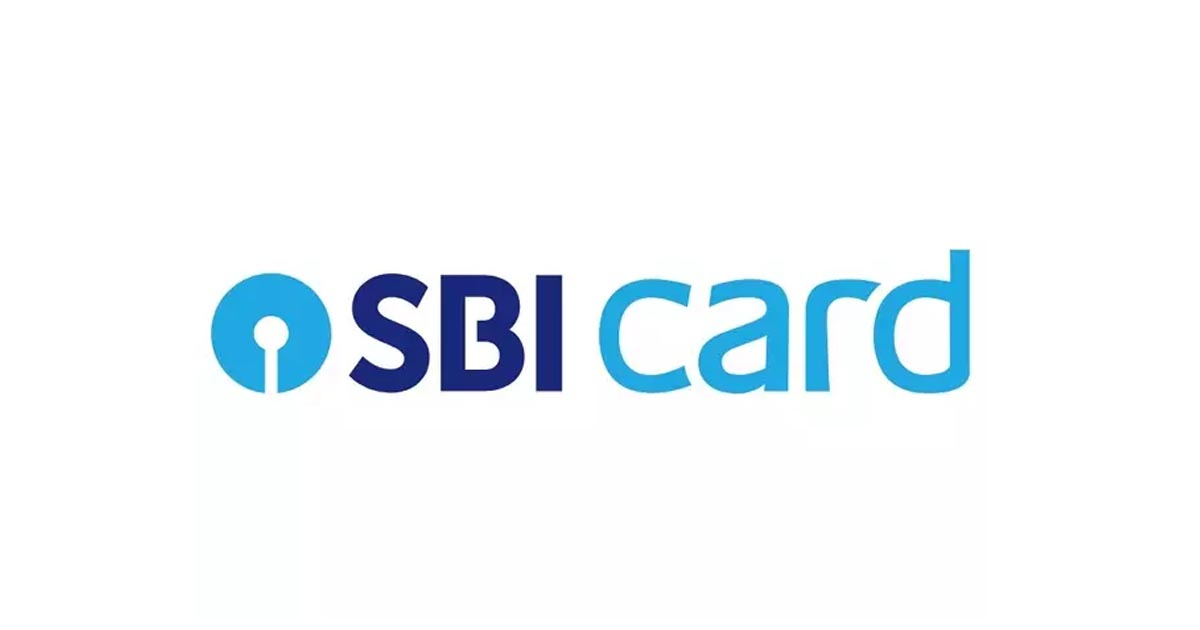 http://www.meranews.com/backend/main_imgs/SBIcard_sbi-cards-shares-listed-at-13-discount-price-to-issue-price_0.jpg?37