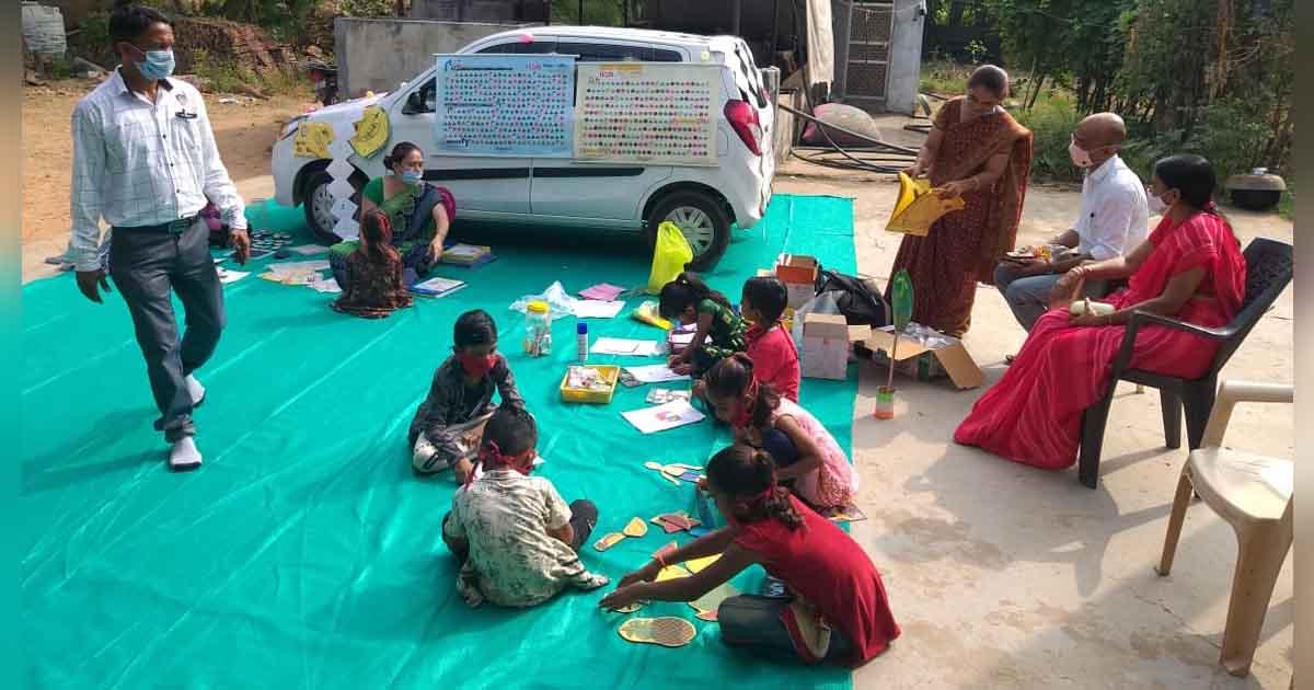 http://www.meranews.com/backend/main_imgs/SCHOOL4_aravalli-district-malpur-crc-gujarat-education-in-gujarat_3.jpg?52?94?41