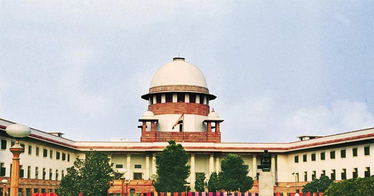 http://www.meranews.com/backend/main_imgs/SC_sc-rejects-congress-plea-against-separate-rajya-sabha-bypoll_0.jpg?81