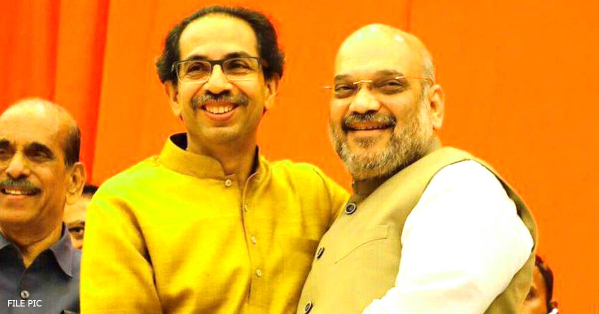 http://www.meranews.com/backend/main_imgs/SHIVSENABJPAMITSHAHANDTHAKREY_shivsena-bjp-clash-why-a-poll-partners-fight-is-business-as_0.jpg?39