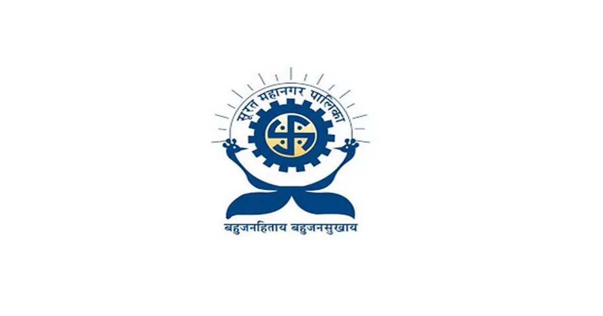 http://www.meranews.com/backend/main_imgs/SMC_Surat_gujarat-police-acb-bribe-case-powerful-system-gujarat-po_0.jpg?73