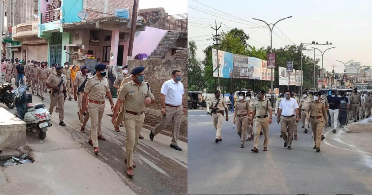 http://www.meranews.com/backend/main_imgs/SPFootpatrolling_modasa-sp-sanjay-kharat-foot-patrolling-ramzan-eid-night-curfew-covid-news_2.jpg?48