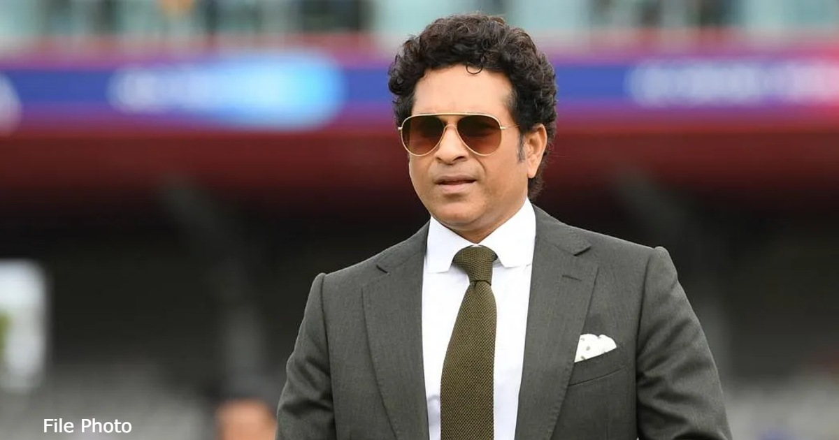 http://www.meranews.com/backend/main_imgs/SRTCorona_corona-positive-sachin-tendulkar-hospitalised-a-week-after-testing_0.jpg?86