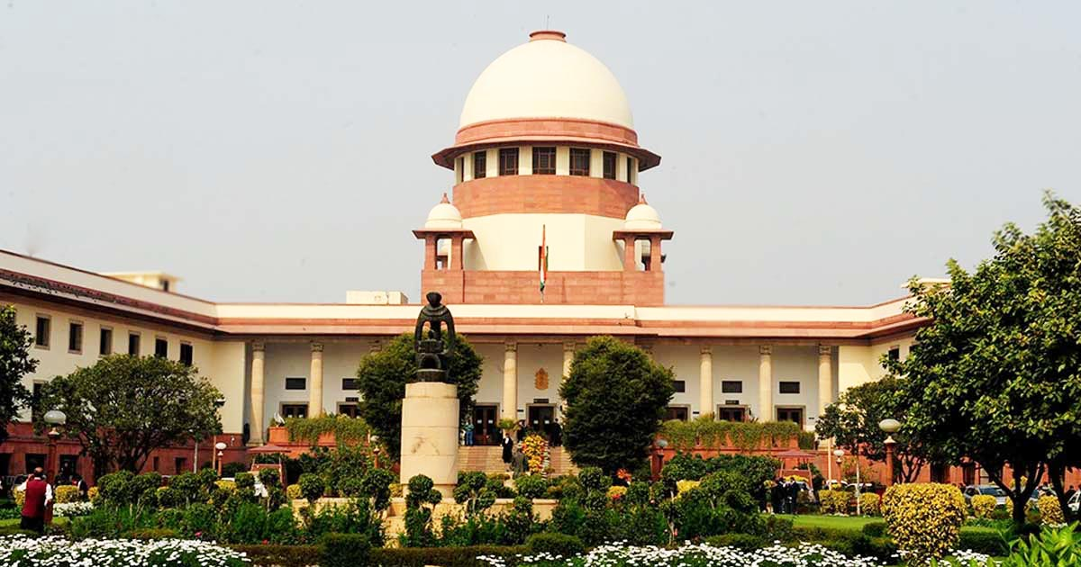 http://www.meranews.com/backend/main_imgs/SUPREME-COURT_sc-urges-parliament-to-frame-law-against-lynching_0.jpg?70