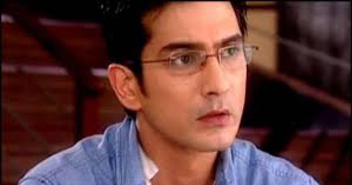 http://www.meranews.com/backend/main_imgs/SameerSharmaActor_sameer-sharma-news-kahaani-ghar-ghar-kii-actor-sameer-sharma-endslife-in-mumbai_0.jpg?30