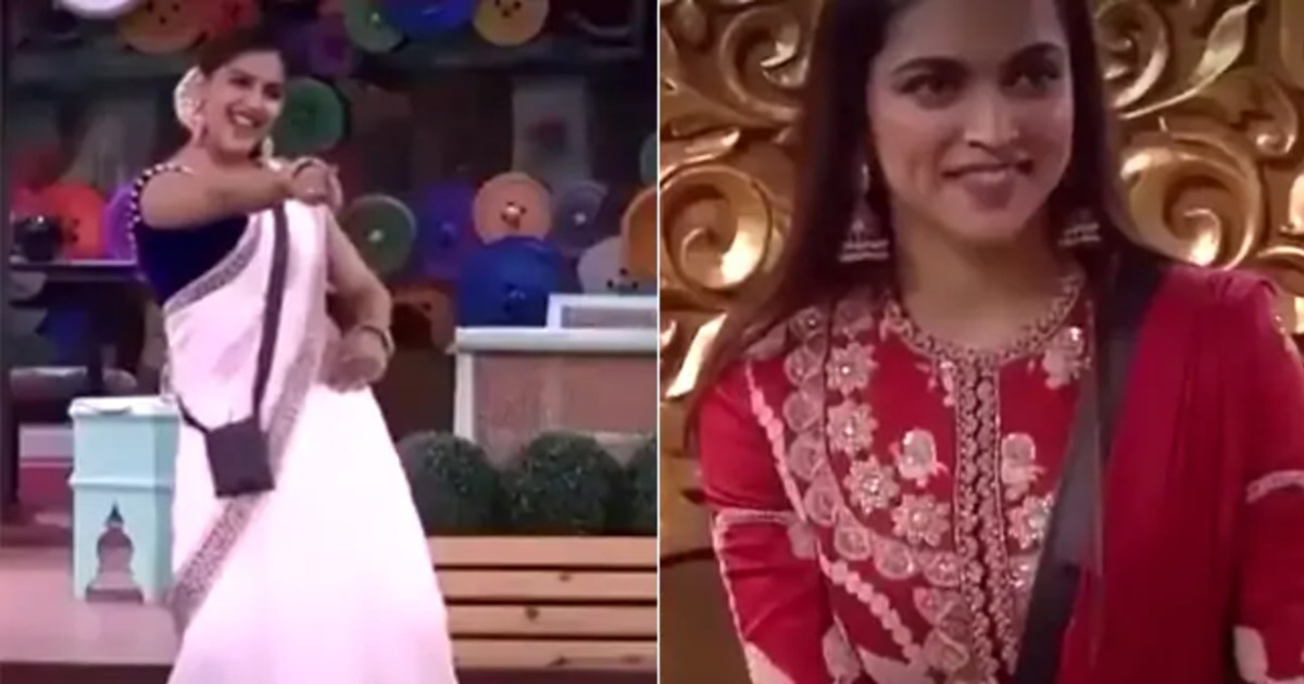 http://www.meranews.com/backend/main_imgs/SapnaChoudharyDance_sapna-choudhary-dance-after-deepika-padukone-appeal-in-bigg-boss-house-video_0.jpg?4?36