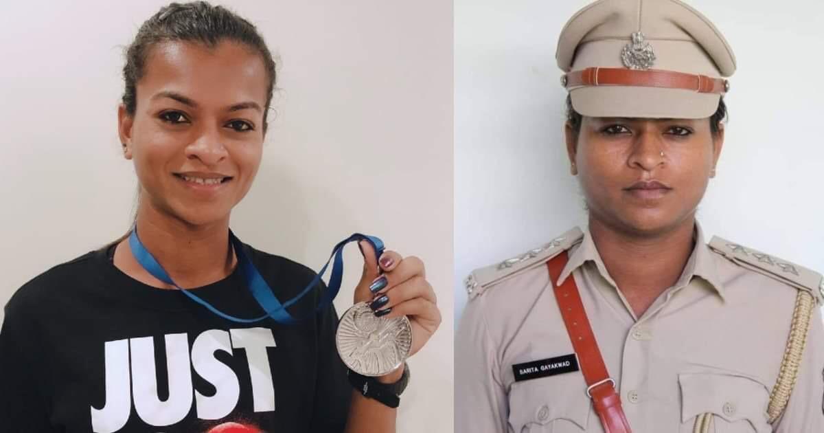 http://www.meranews.com/backend/main_imgs/SaritagayakvadIPS_sarita-gaykwad-asian-games-gold-medal-dysp-gujarat-police_3.jpeg?79