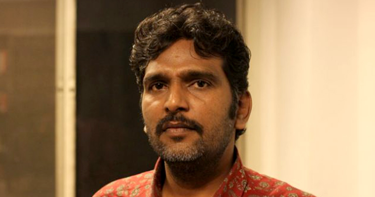 Satish Uke