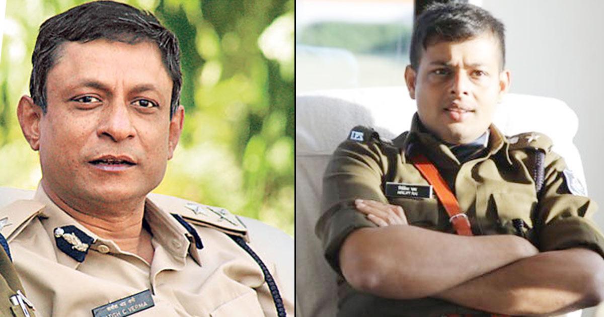 http://www.meranews.com/backend/main_imgs/Satish-Verma-Nirlipt-Rai_porbandar-amreli-sp-satish-verma-nirlipt-rai-gujarat-police_0.jpg?100